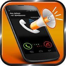 Caller Name Announcer - Speaker & SMS Talker Pro