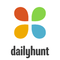 Dailyhunt News