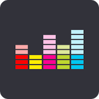 Deezer: Music & Song Streaming