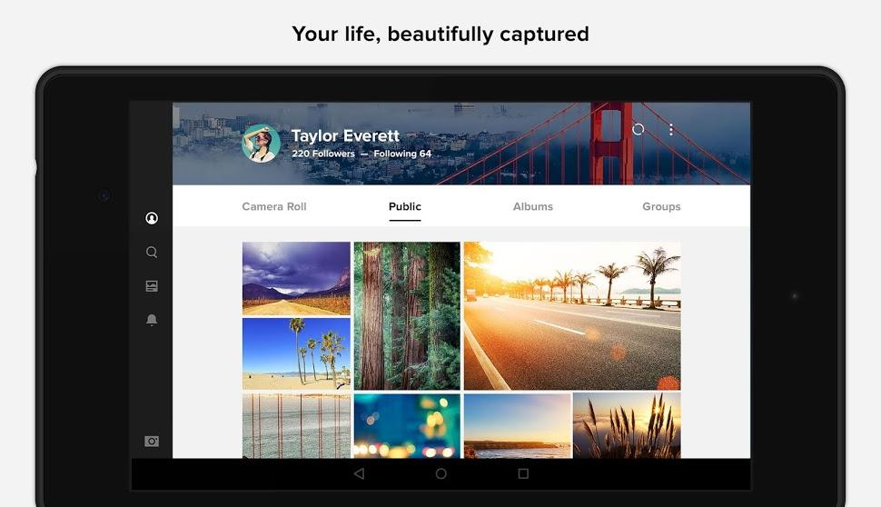 Flickr screenshot 15