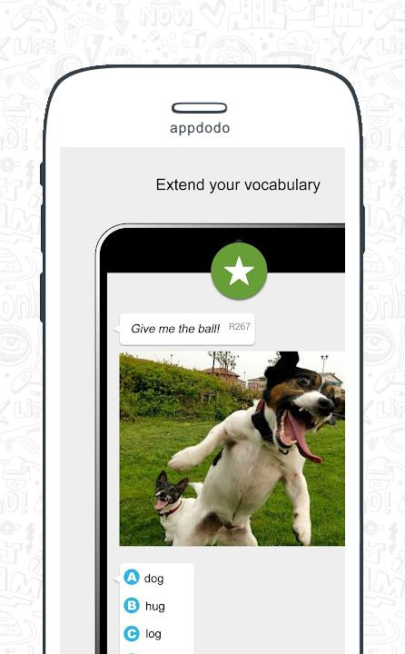 Learn English with ACO App - Download