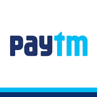 Paytm : Digital Wallet