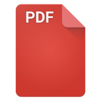 The Google PDF Viewer