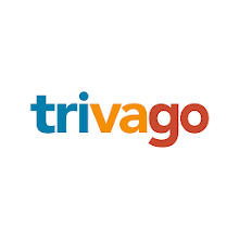Trivago : Hotels & Travel