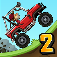 Hill Climb Racing 2-icon