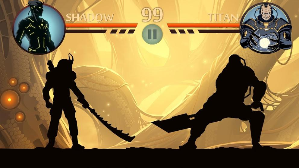 Shadow Fight 2 screenshot 15