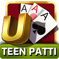 Teen Patti Ultimate